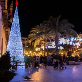 1418415217_Navidad en Elche