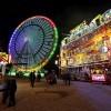 1418576346_Feria de Navidad