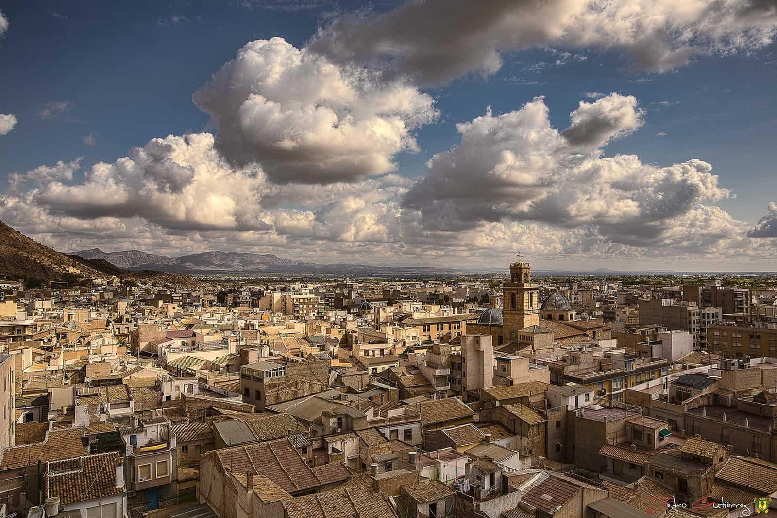 1420047105_Callosa de Segura  desde San Roque