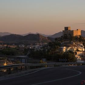 1420048408_Castillo de Petrer 4