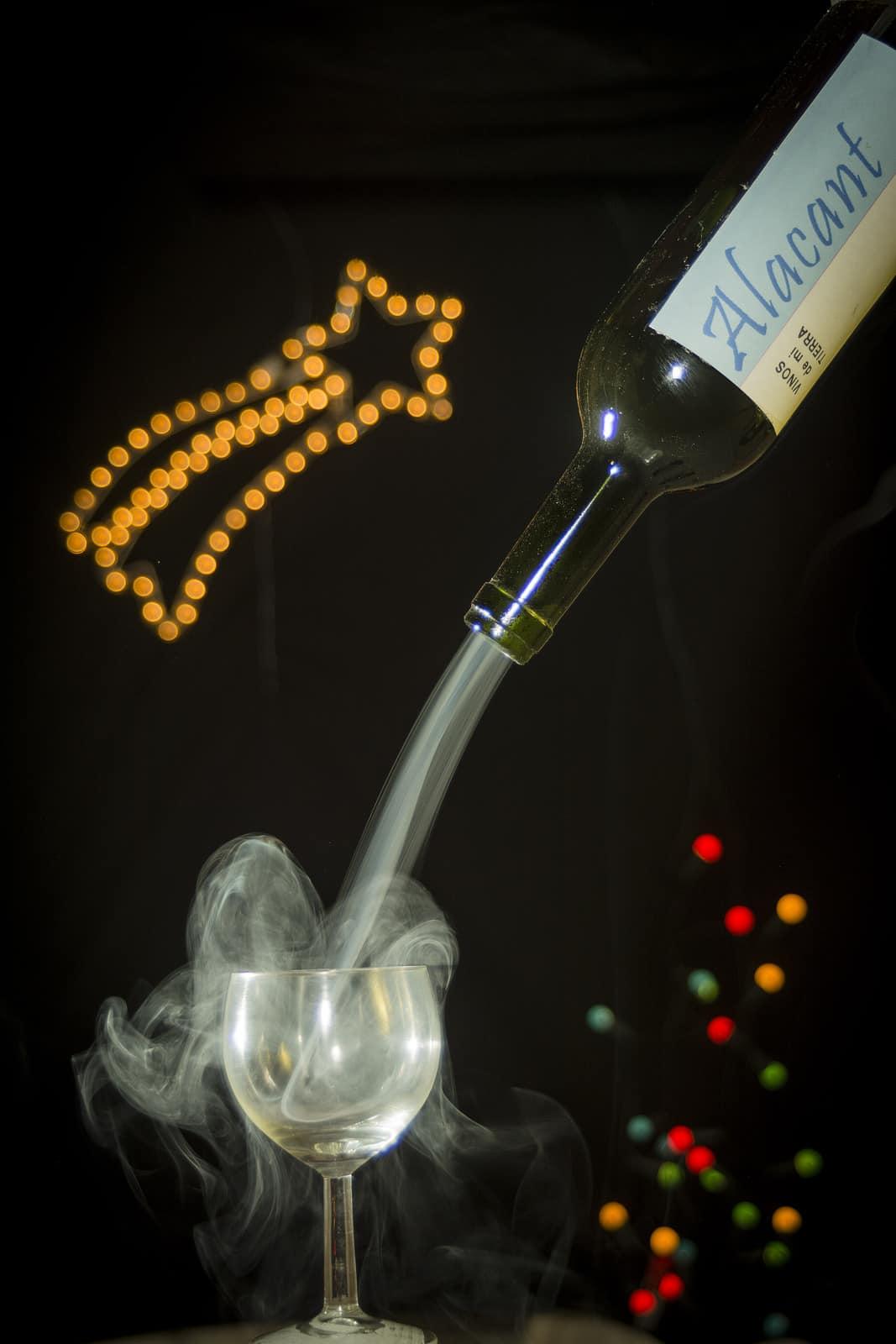 1420156218_wine
