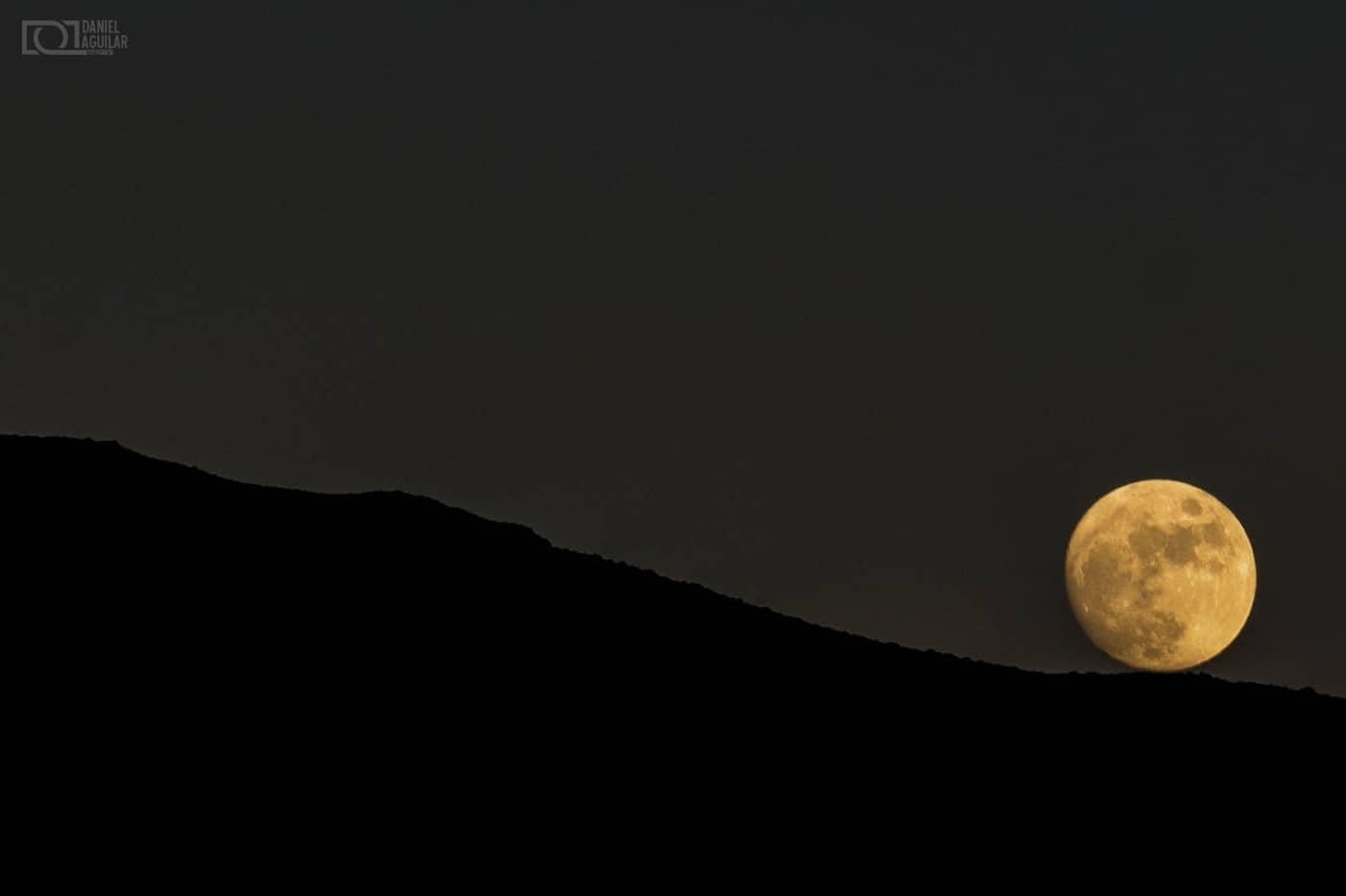 1420316296_luna-castell