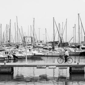 1420463607_paseo-por-el-puerto