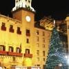1420547111_ayuntamiento