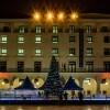 1420750696_1211_Alicante_033_DSC9233_1600_web