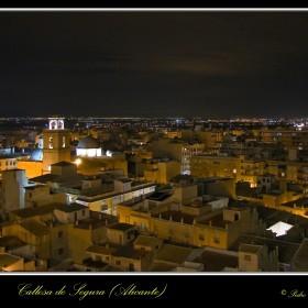 1421841626_Callosa (Nocturna)