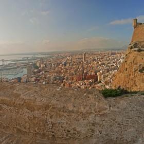 1422314413_Fortaleza Alicante_baja_