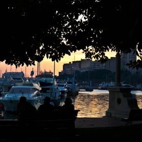 1422624838_Alicante-2_carol