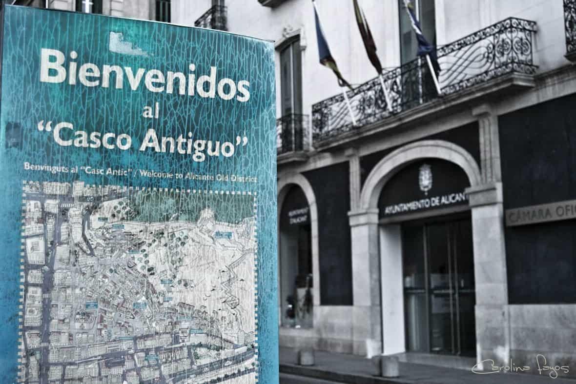 1422707942_Alicante-7carol