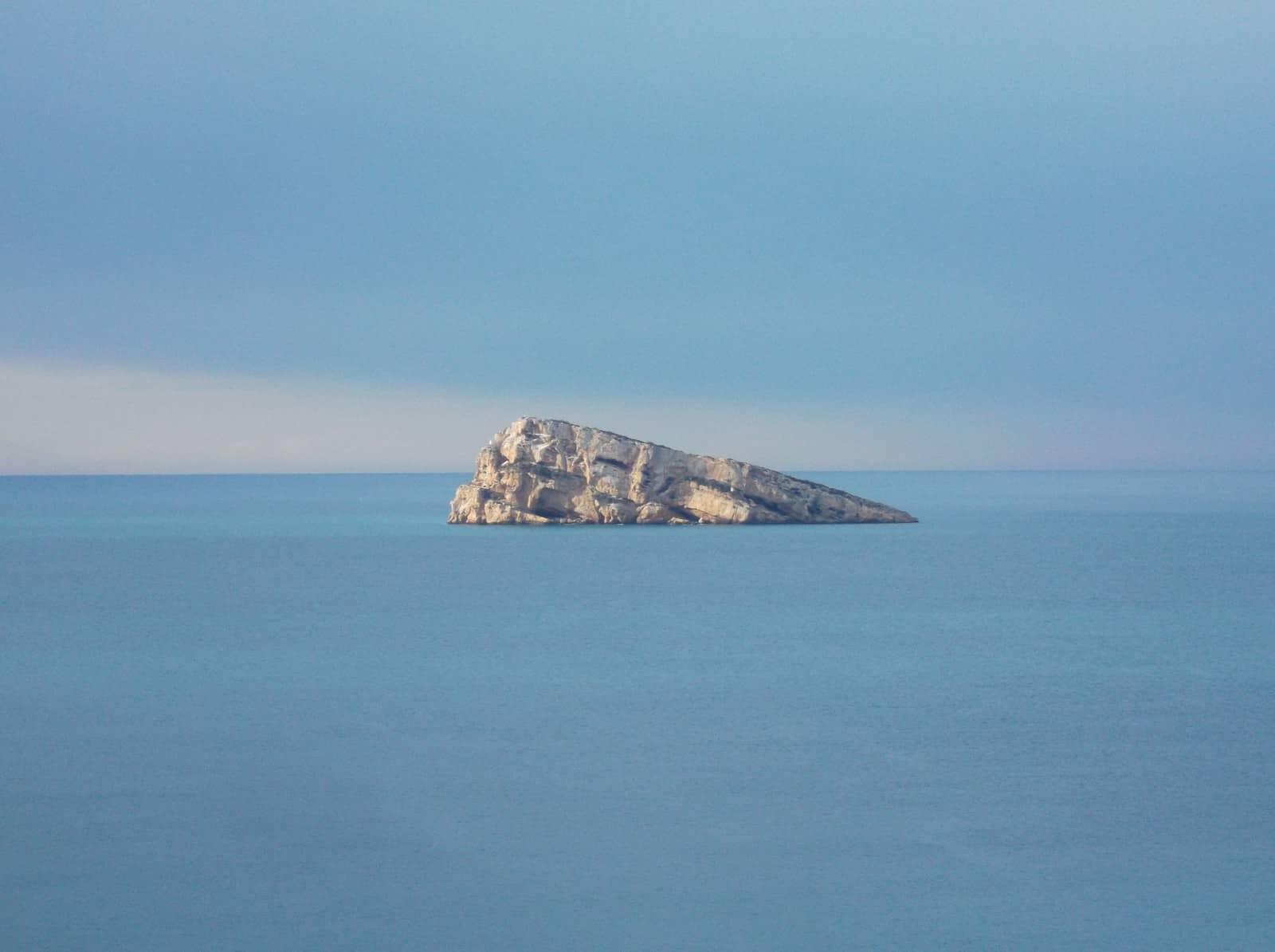 1423405775_2 - Isla de Benidorm