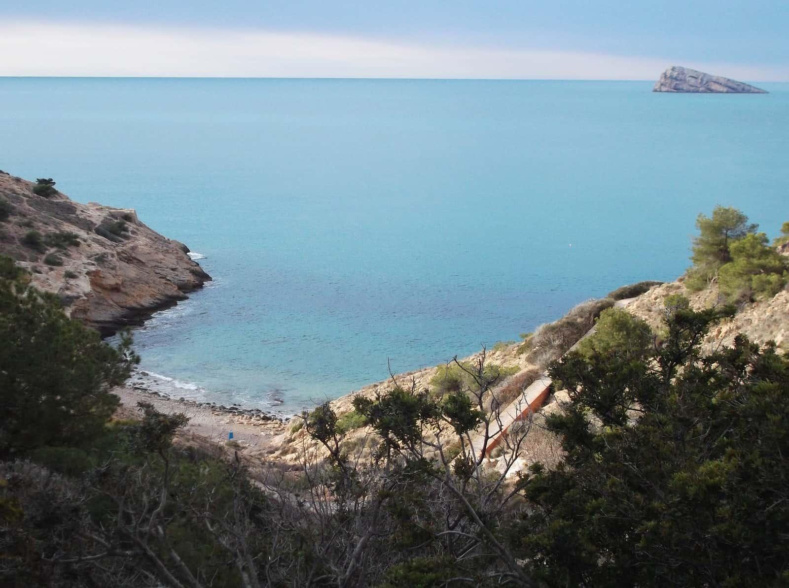 1423406332_6 - Punta Llisera