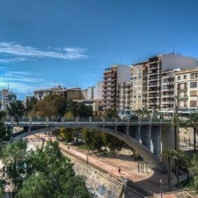1426437727_Puente de canalejas