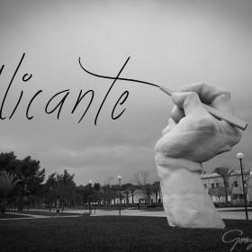 1428878712_alicante
