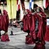 1430847716_Comediantes medievales