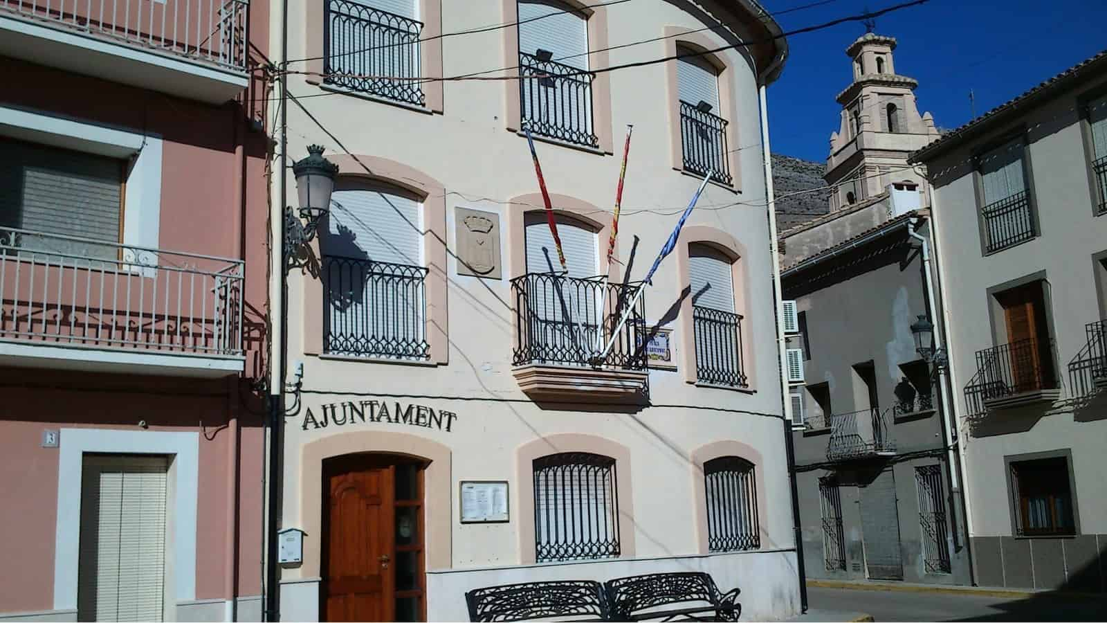 1430860868_Ajuntament de Benigembla. Gener 2013
