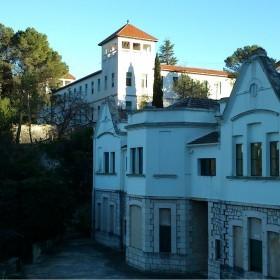 1430926041_Sanatorio de Fontilles