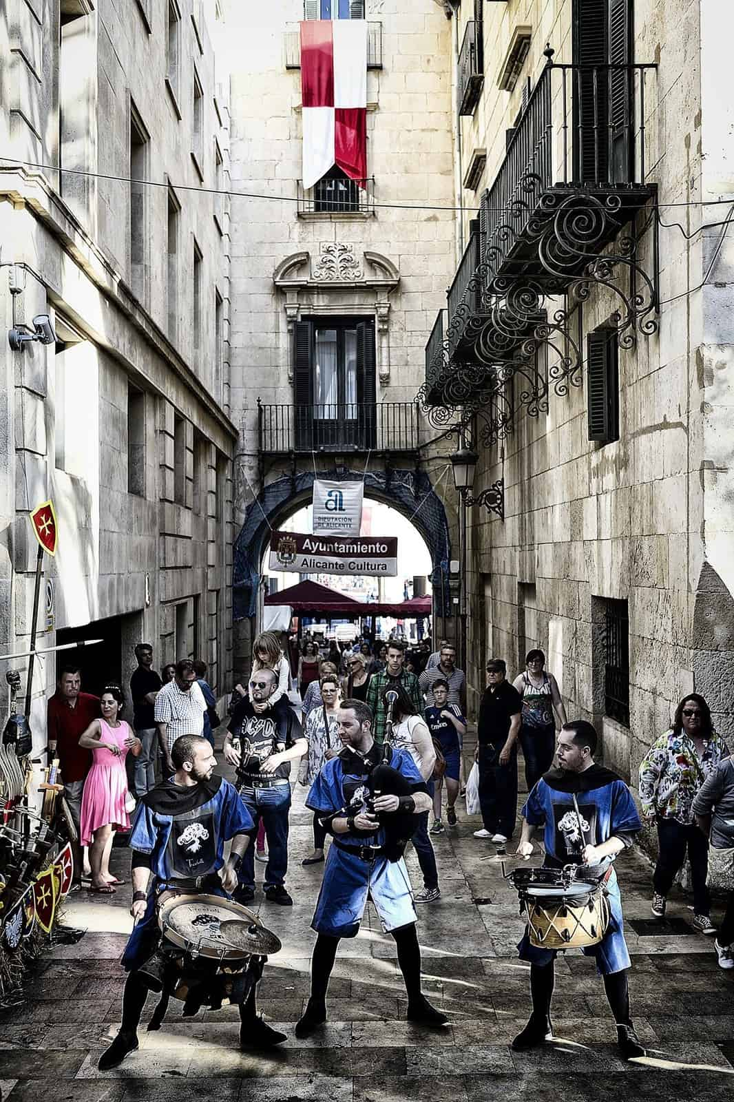 1431109610_M.Medieval Alicante