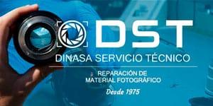 DST-300X150