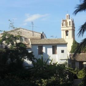 1433253739_10. El campanario de Orxeta