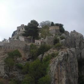 1433519696_11. El Castell de Guadalest