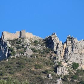1433855988_El Castell de Confrides (4)