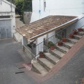 1434018629_13. El lavadero municipal de Benifato