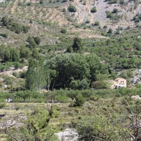 1434117984_13. La Font de Partagás en Benifato (2)