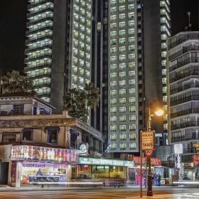 1434305838_Hotel Madeira Benidorm2