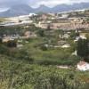 1434710275_15. El valle del Algar en Callosa d'en Sarrià