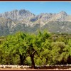 1435154523_Bernia desde Pinos