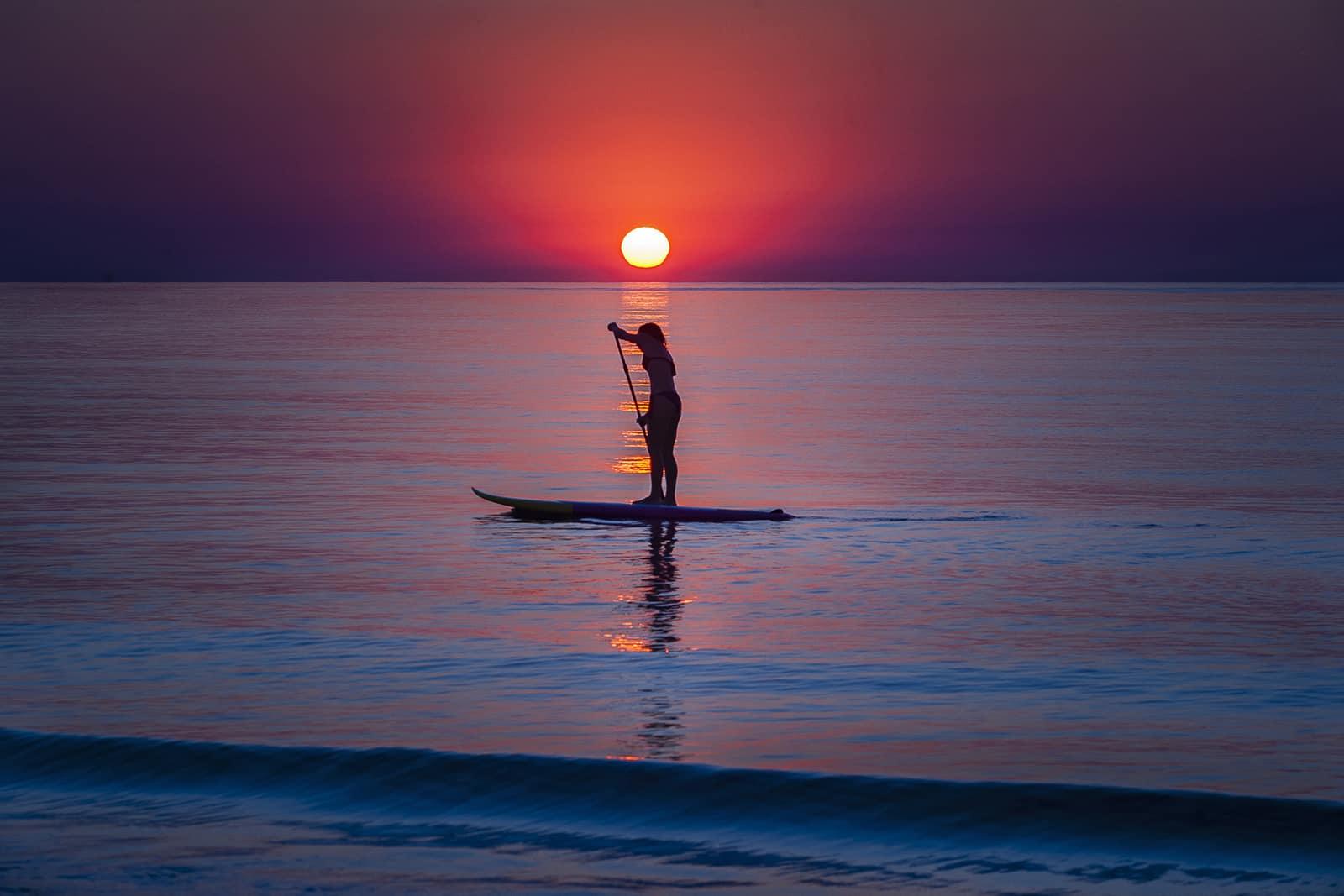 1435772648_surf al carabassi