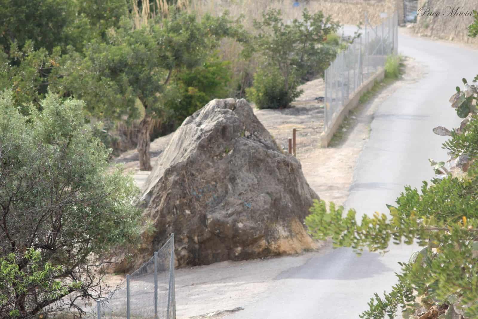 1435932863_19. La roca encantada de Villajoyosa