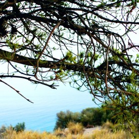 1436267896_Sentir la caricia del mar desde la montaña.