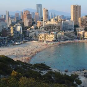1437665053_La Cala de Finestrat i la seua platja (5)