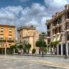 1437914688_Plaza del congreso eucarístico1111111