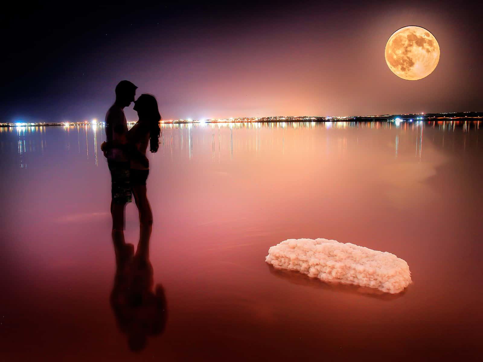 1438977870__MG_0399ps luna enamorados de alicante