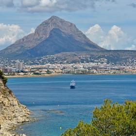1439420775_A Pie de Mar - de Cap negre a Cabo San Antonio 24-5-2014 241_3888x2592