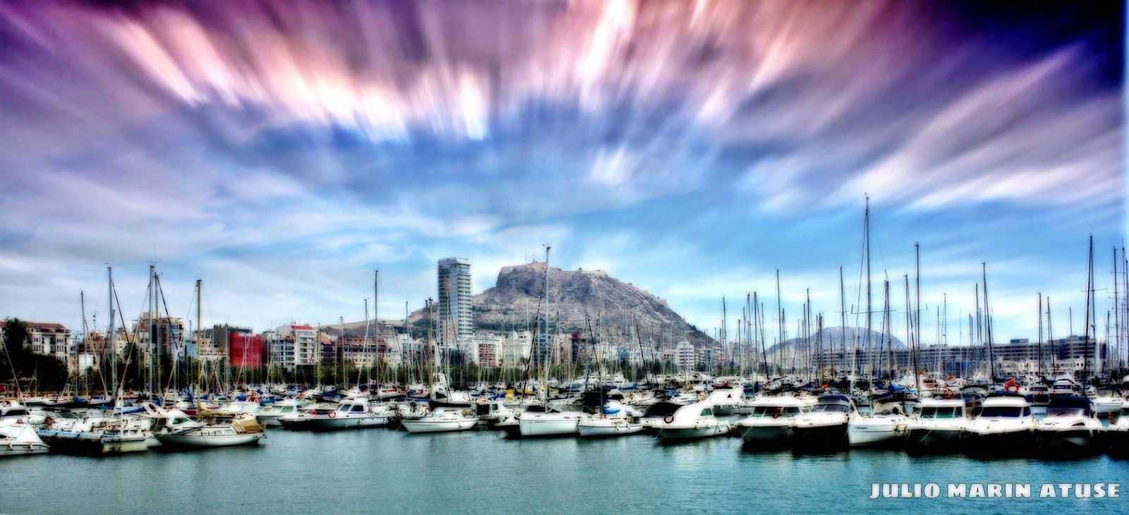 1439835503_alicante panoramis