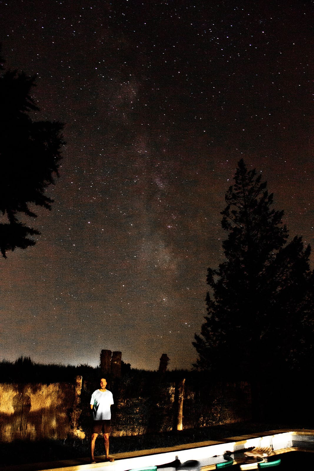 1439905158_galaxia 2