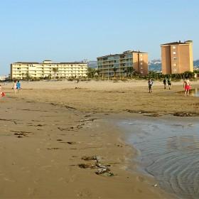 1440507704_A Pie de Mar - De Cova Tallada (Javea) a limite con provincia de Valencia  8-6-2014 652