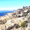 1440858349_Cabo de las Huertas HDR1200
