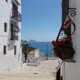 1441396333_La bella Altea03