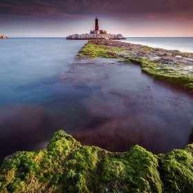 1441757624_El Faro del fin del Mundo