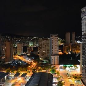 1445851004_reducida hotel
