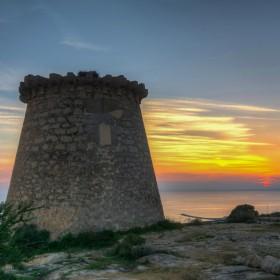 1449355317_puesta en la torre del moro22
