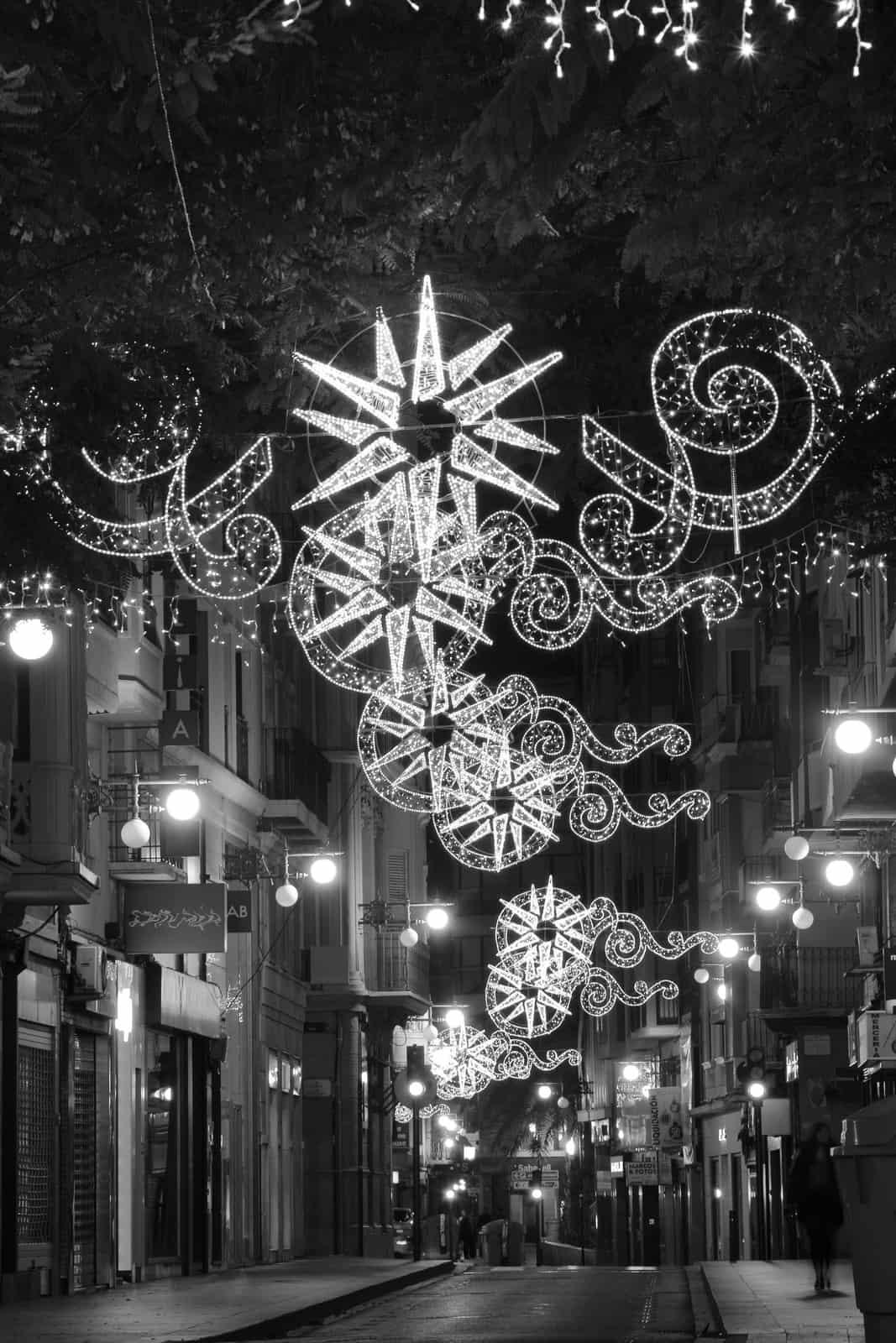 1451830084_La Corredera, Navidad