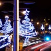 1452111347_Luces de Nvidad