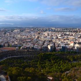 1452687357_Alicante