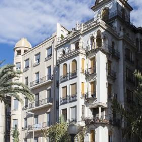 1466838669_Alicantehogueras2016 (45)