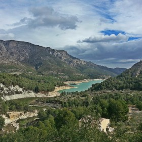 1466969603_Vall Guadalest